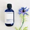 pyunkangyul-essence-toner