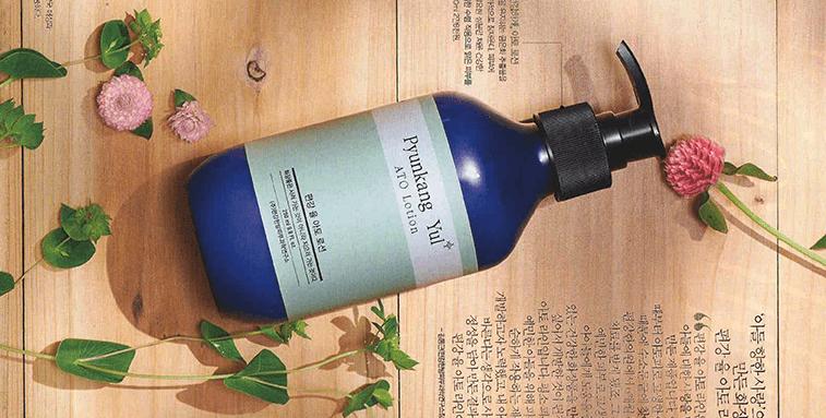 Pyunkang Yul là nhãn hiệu dược mỹ phẩm được khởi xướng bởi Viện Đông Y Pyunkang lừng danh tại Seoul, Hàn Quốc được thành lập từ năm 1972, chuyên sử dụng các loại thảo dược bắt nguồn từ dược y học cổ truyền phương Đông. Để tạo nên một sản phẩm, thương hiệu Pyungkang Yul tự đặt ra những điều khoản và luật lệ rất khắt khe về tính chất của từng thành phần và đặc biệt loại bỏ hoàn toàn các chất phụ gia và hương liệu để đảm bảo độ lành tính để có thể chăm sóc và nâng niu mọi loại da bao gồm cả những loại da nhạy cảm.