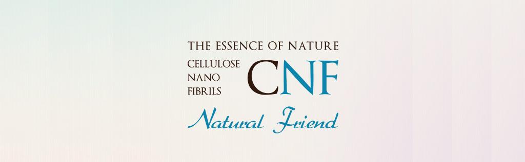 Thương hiệu Natural Friend thuộc sở hữu của tập đoàn Asia Nano Group – chuyên nghiên cứu và phát triển các phương pháp chiết tách, sử lý và ứng dụng NanoCellulose.