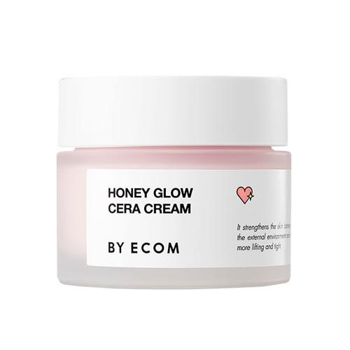 By Ecom Honey Glow Cera Cream 50ml