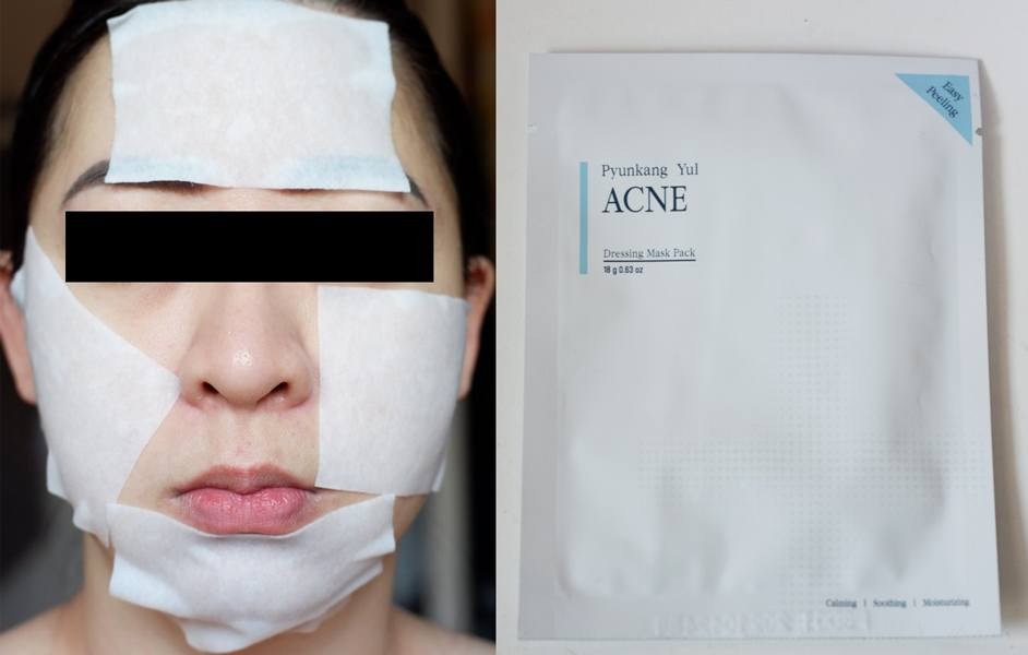 Pyunkang-Yul-Acne-Dressing-Mask-Pack