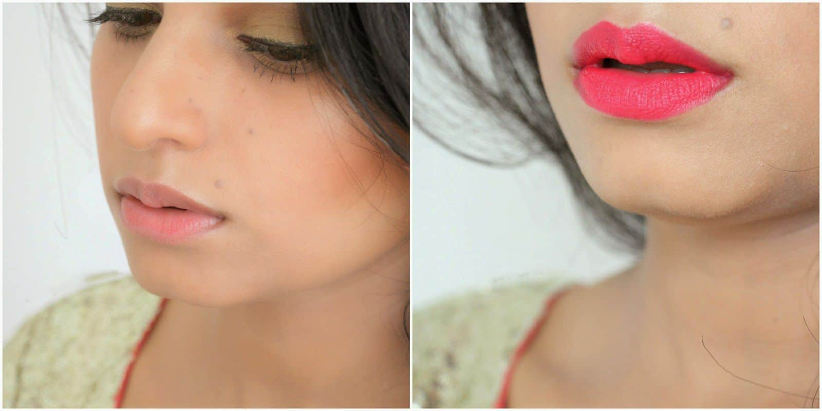 MAC Retro Matte Lipstick - Relentless Red 2