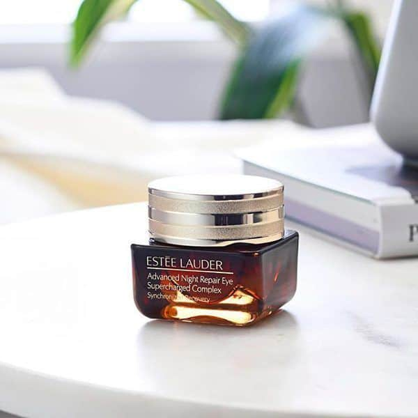 Estee Lauder Advanced Night Repair Eye 2